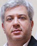 مهدی شمسایی ظفرقندی